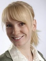Nicole Pisula