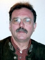 Peter Peschik
