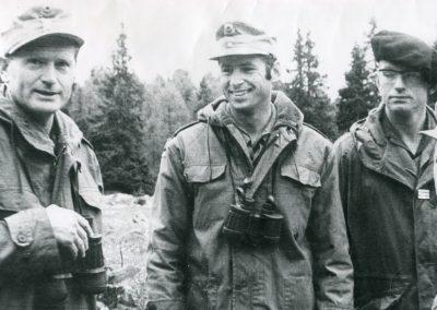 1970_OTL_Hasenschwanz_H_Schrimpf_Capt_Büez[1]